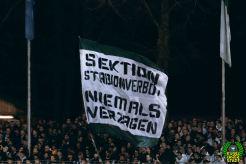 FC Schweinfurt 05 - Eintracht Frankfurt (48)