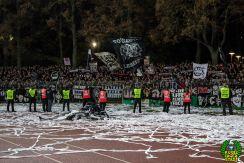 FC Schweinfurt 05 - Eintracht Frankfurt (51)