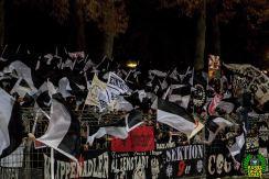 FC Schweinfurt 05 - Eintracht Frankfurt (52)