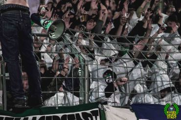 FC Schweinfurt 05 - Eintracht Frankfurt (55)