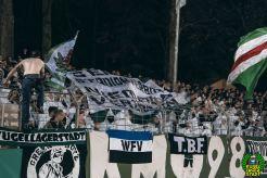 FC Schweinfurt 05 - Eintracht Frankfurt (59)