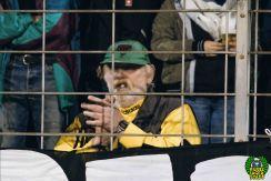 FC Schweinfurt 05 - Eintracht Frankfurt (6)