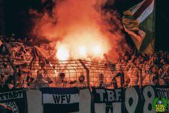 FC Schweinfurt 05 - Eintracht Frankfurt (60)