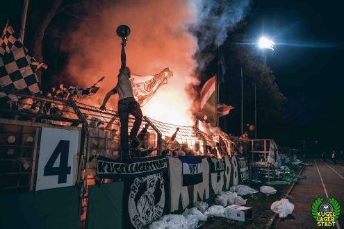 FC Schweinfurt 05 - Eintracht Frankfurt (64)