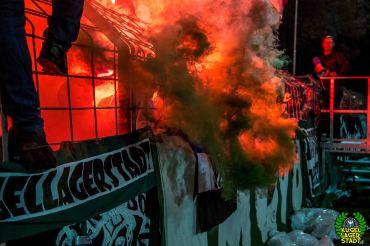 FC Schweinfurt 05 - Eintracht Frankfurt (65)