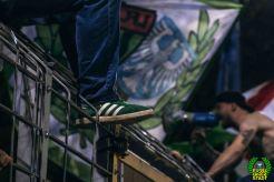 FC Schweinfurt 05 - Eintracht Frankfurt (70)