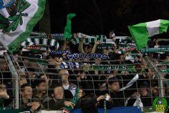 FC Schweinfurt 05 - Eintracht Frankfurt (71)