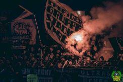 FC Schweinfurt 05 - Eintracht Frankfurt (72)