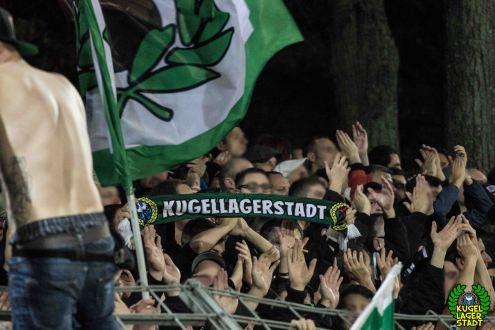 FC Schweinfurt 05 - Eintracht Frankfurt (75)