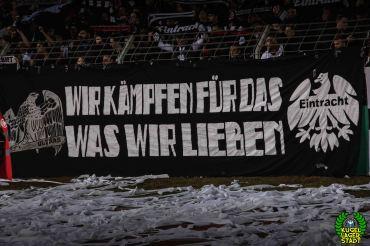 FC Schweinfurt 05 - Eintracht Frankfurt (76)
