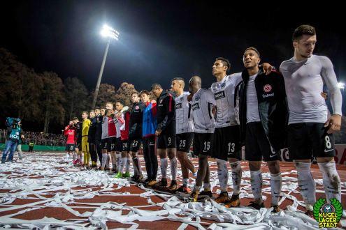 FC Schweinfurt 05 - Eintracht Frankfurt (78)