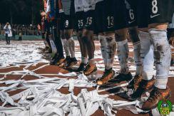 FC Schweinfurt 05 - Eintracht Frankfurt (79)