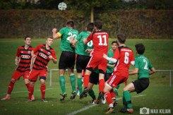 FC Schweinfurt 05 - FC Ingolstadt U19 (1)