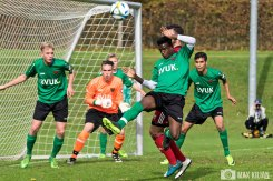 FC Schweinfurt 05 - FC Ingolstadt U19 (11)