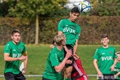 FC Schweinfurt 05 - FC Ingolstadt U19 (13)