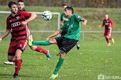 FC Schweinfurt 05 - FC Ingolstadt U19 (17)