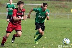 FC Schweinfurt 05 - FC Ingolstadt U19 (18)