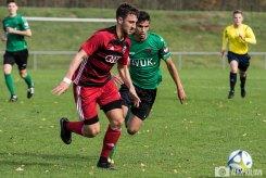 FC Schweinfurt 05 - FC Ingolstadt U19 (19)