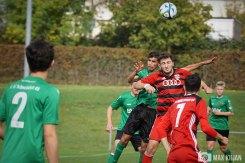 FC Schweinfurt 05 - FC Ingolstadt U19 (2)