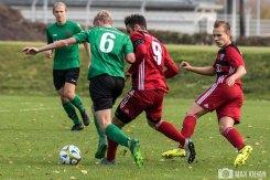 FC Schweinfurt 05 - FC Ingolstadt U19 (22)