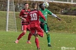 FC Schweinfurt 05 - FC Ingolstadt U19 (24)