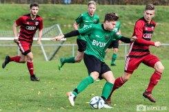 FC Schweinfurt 05 - FC Ingolstadt U19 (25)