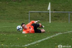 FC Schweinfurt 05 - FC Ingolstadt U19 (28)