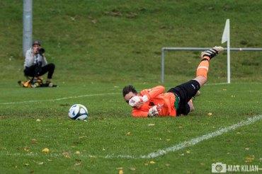 FC Schweinfurt 05 - FC Ingolstadt U19 (29)