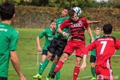 FC Schweinfurt 05 - FC Ingolstadt U19 (3)