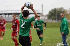 FC Schweinfurt 05 - FC Ingolstadt U19 (31)