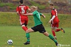 FC Schweinfurt 05 - FC Ingolstadt U19 (32)