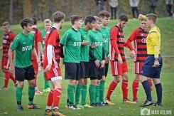 FC Schweinfurt 05 - FC Ingolstadt U19 (34)