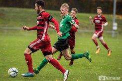 FC Schweinfurt 05 - FC Ingolstadt U19 (35)
