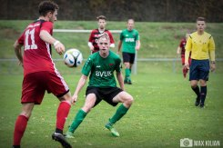 FC Schweinfurt 05 - FC Ingolstadt U19 (36)