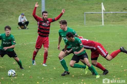 FC Schweinfurt 05 - FC Ingolstadt U19 (37)