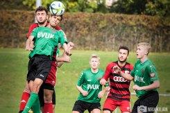 FC Schweinfurt 05 - FC Ingolstadt U19 (4)