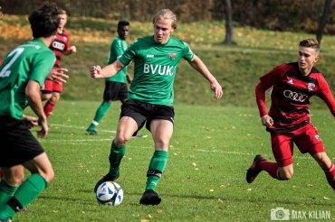 FC Schweinfurt 05 - FC Ingolstadt U19 (5)