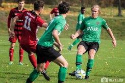 FC Schweinfurt 05 - FC Ingolstadt U19 (6)