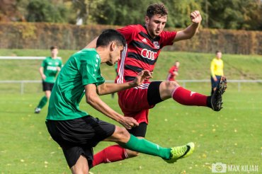FC Schweinfurt 05 - FC Ingolstadt U19 (8)