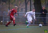 FC Schweinfurt 05 - SpVgg Unterhaching U17 (10)