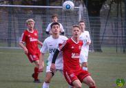 FC Schweinfurt 05 - SpVgg Unterhaching U17 (11)