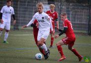 FC Schweinfurt 05 - SpVgg Unterhaching U17 (12)