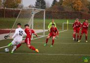FC Schweinfurt 05 - SpVgg Unterhaching U17 (13)