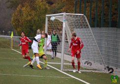 FC Schweinfurt 05 - SpVgg Unterhaching U17 (8)