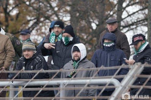 FC Schweinfurt - FC Pipinsried (1)