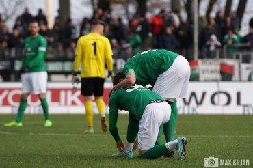 FC Schweinfurt - FC Pipinsried (10)