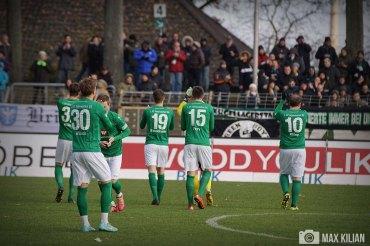 FC Schweinfurt - FC Pipinsried (11)
