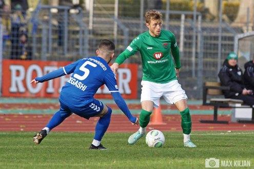 FC Schweinfurt - FC Pipinsried (12)