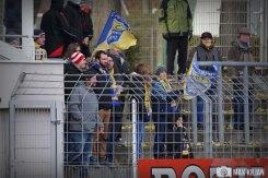 FC Schweinfurt - FC Pipinsried (13)