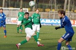FC Schweinfurt - FC Pipinsried (14)